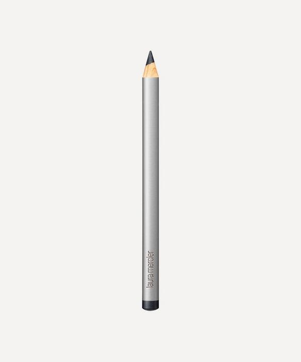 Laura Mercier - Inner Eye Definer Pencil in Stormy Grey 1.2g