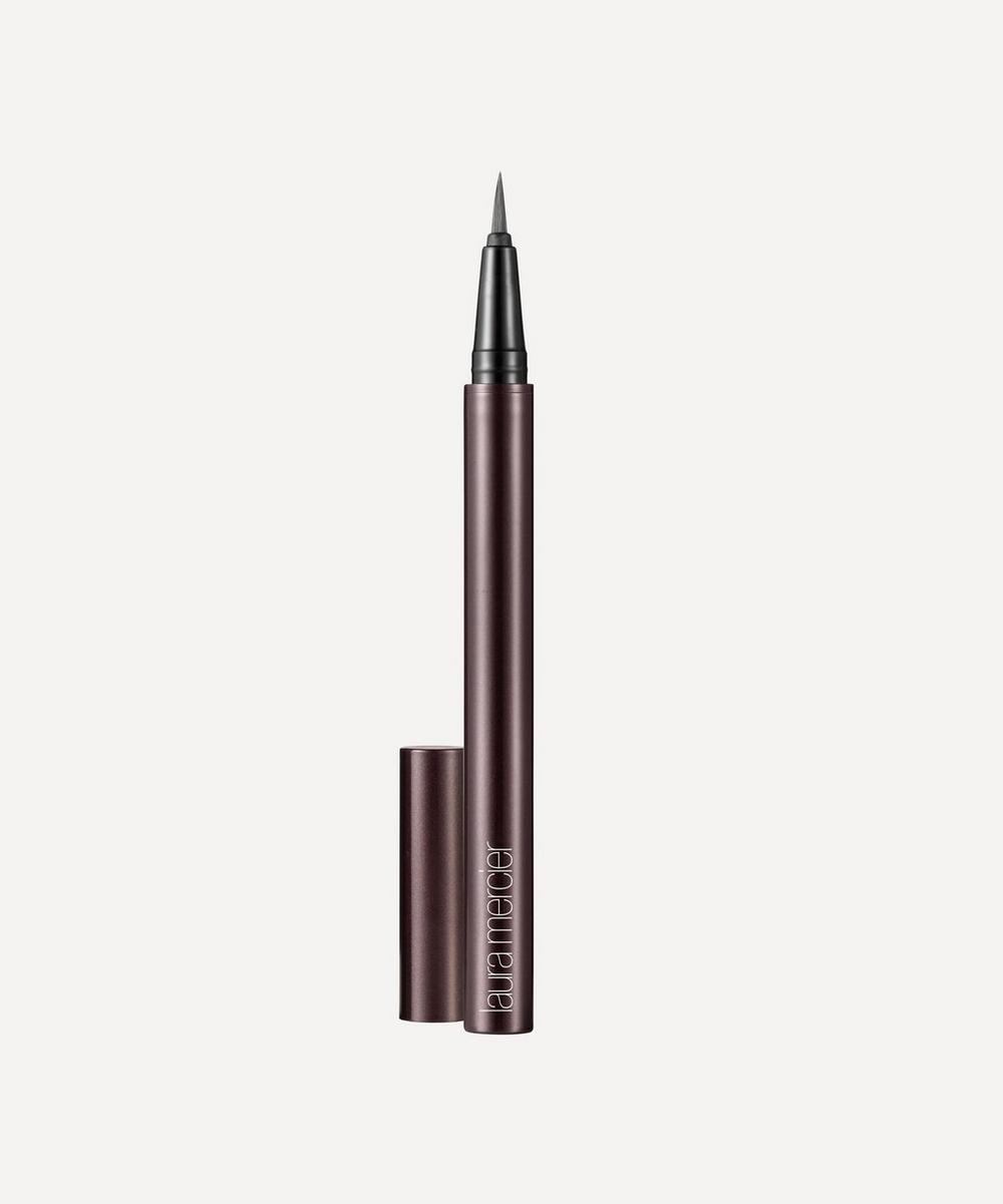 Instant Ink Eyeliner In Black