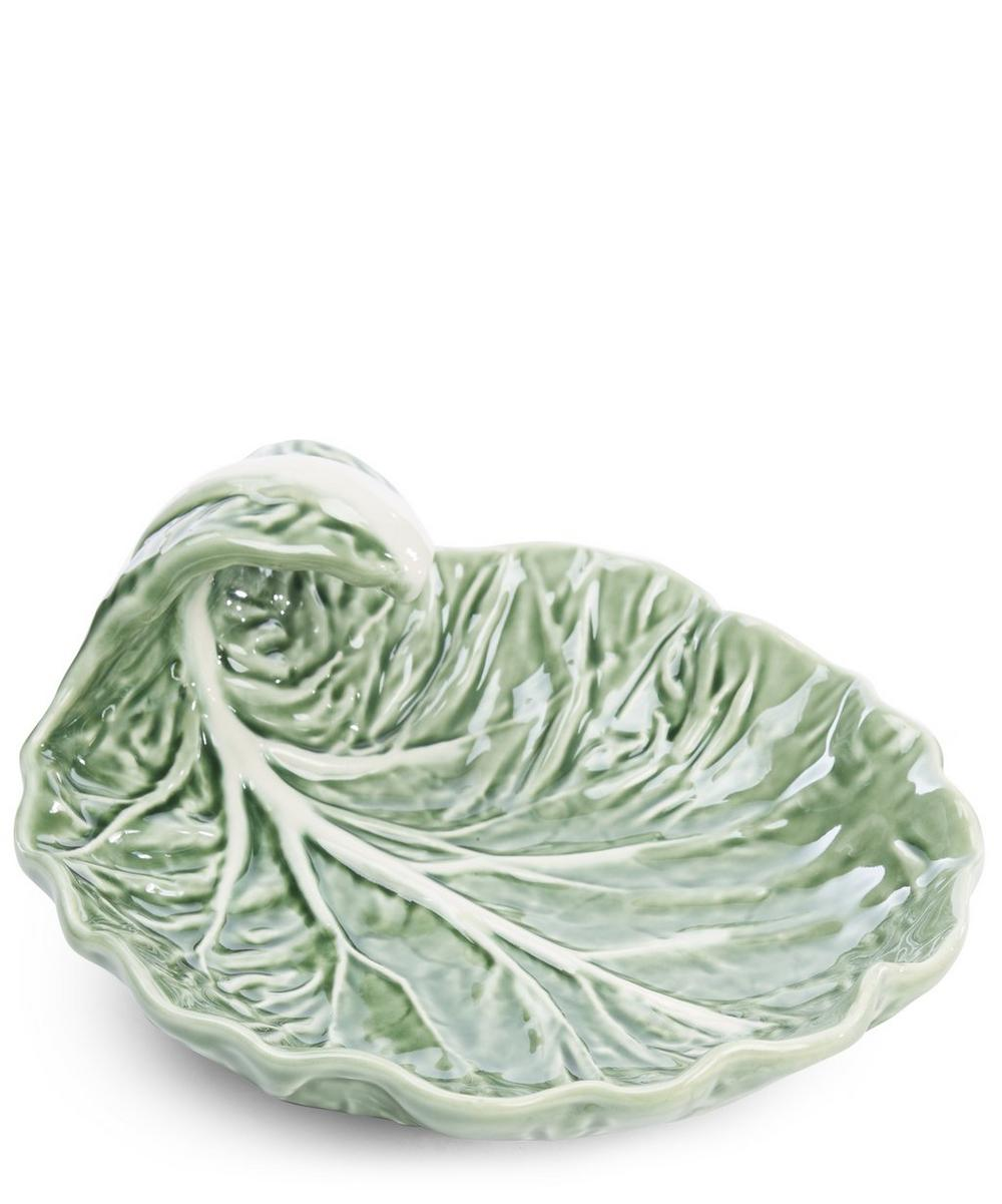 Cabbage Dish