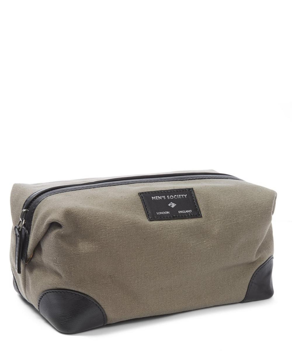 825be24f726d Leather Washbag