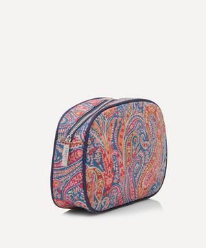 Felix Isabelle Makeup Bag