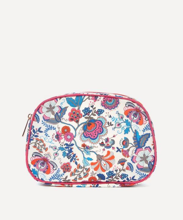 Liberty - Mabelle Makeup Bag