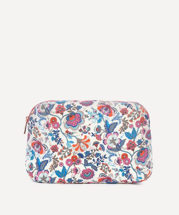 Liberty - Large Mabelle Wash Bag