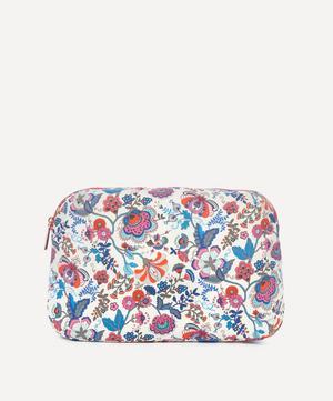 Large Mabelle Wash Bag