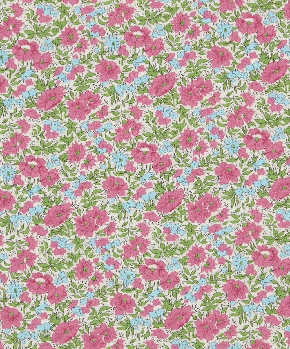 Rosalind Tana Lawn Cotton