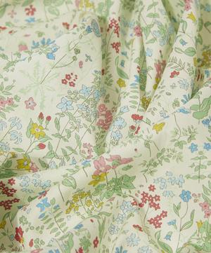 Field Flowers Tana Lawn™ Cotton