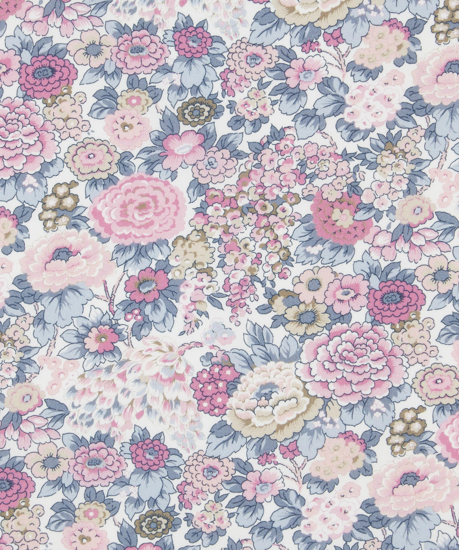fe3cca9bd11 Elysian Tana Lawn Cotton
