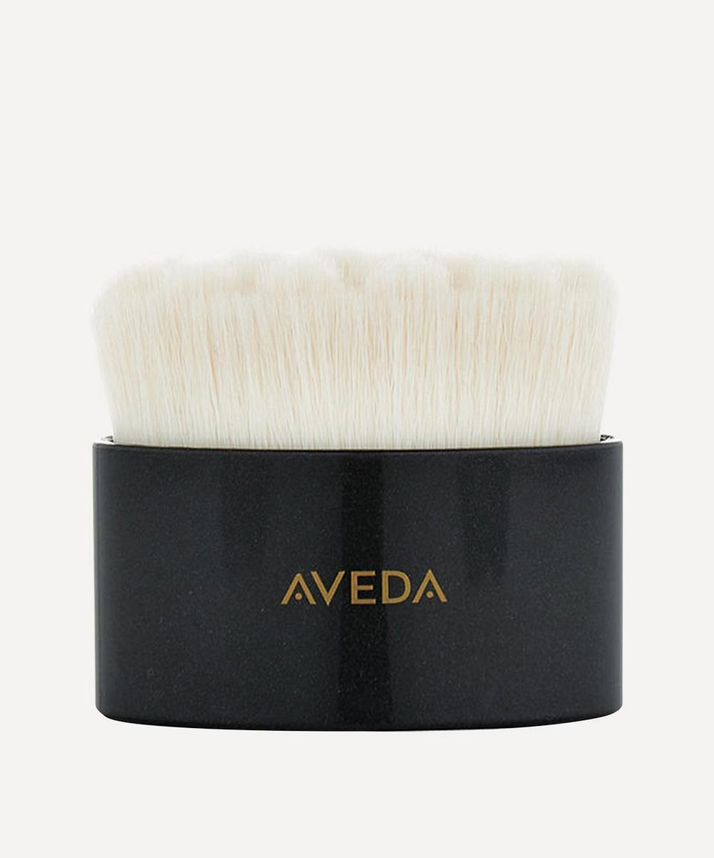Aveda - Tulasãra Radiant Dry Facial Brush