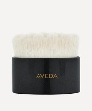 Tulasãra Radiant Dry Facial Brush