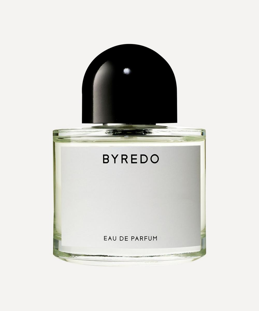 Unnamed Eau de Parfum 100ml