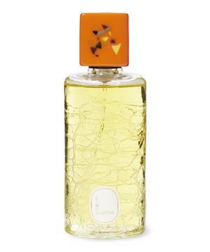 Kimonanthe Eau de Parfum 100ml