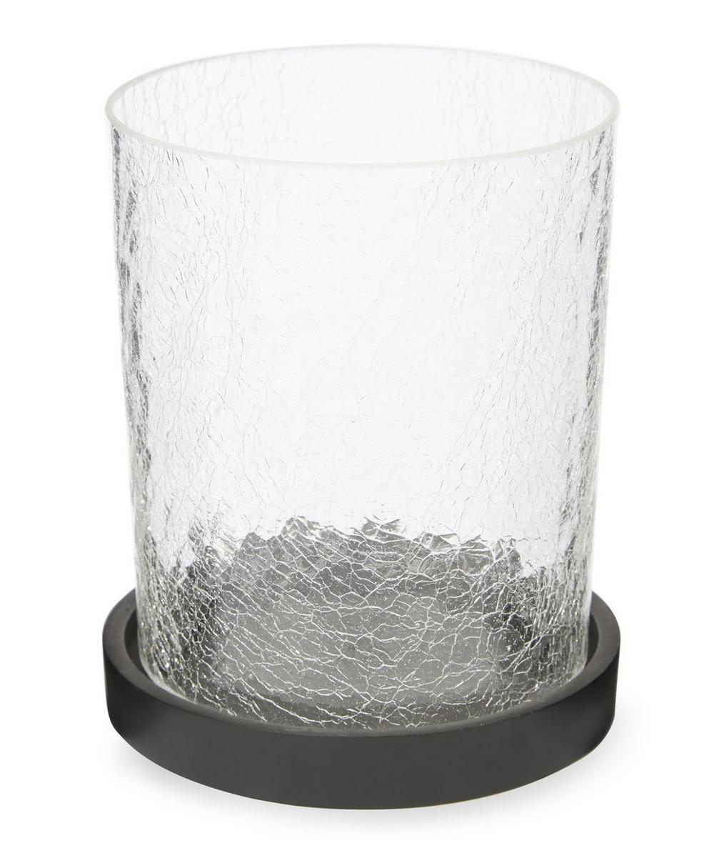 Cristaux Candle Holder
