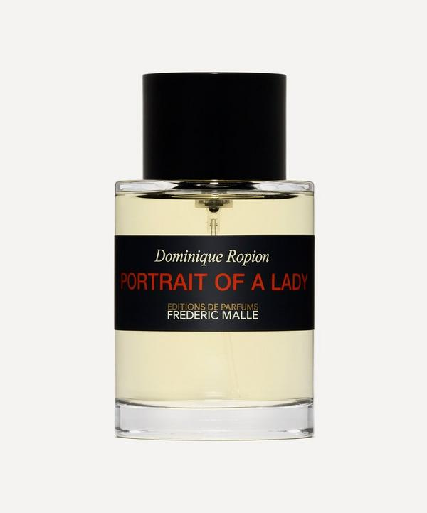 Luxury Perfume Fragrances Designer Scents Liberty London