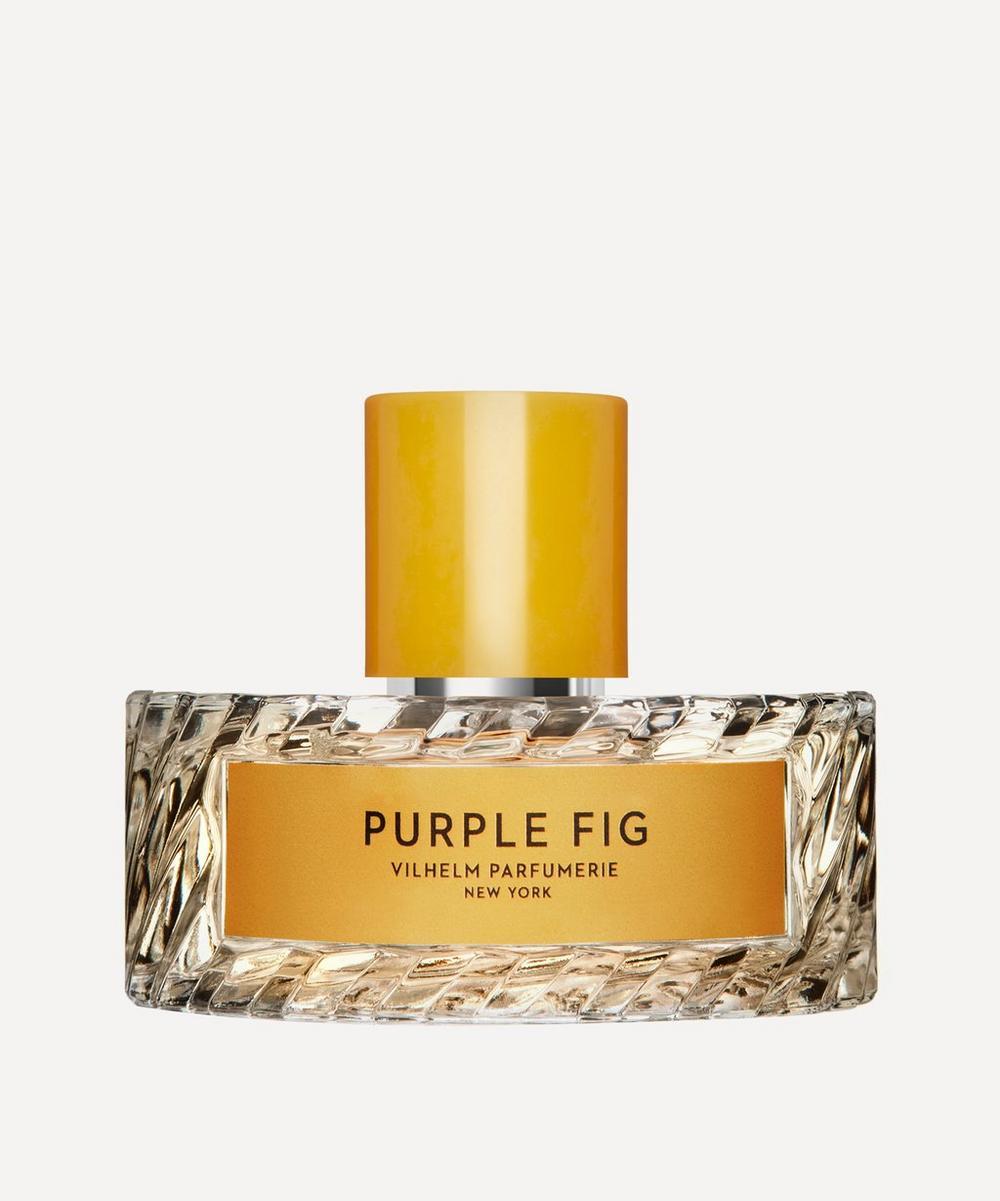 Vilhelm Parfumerie - Purple Fig Eau de Parfum 100ml