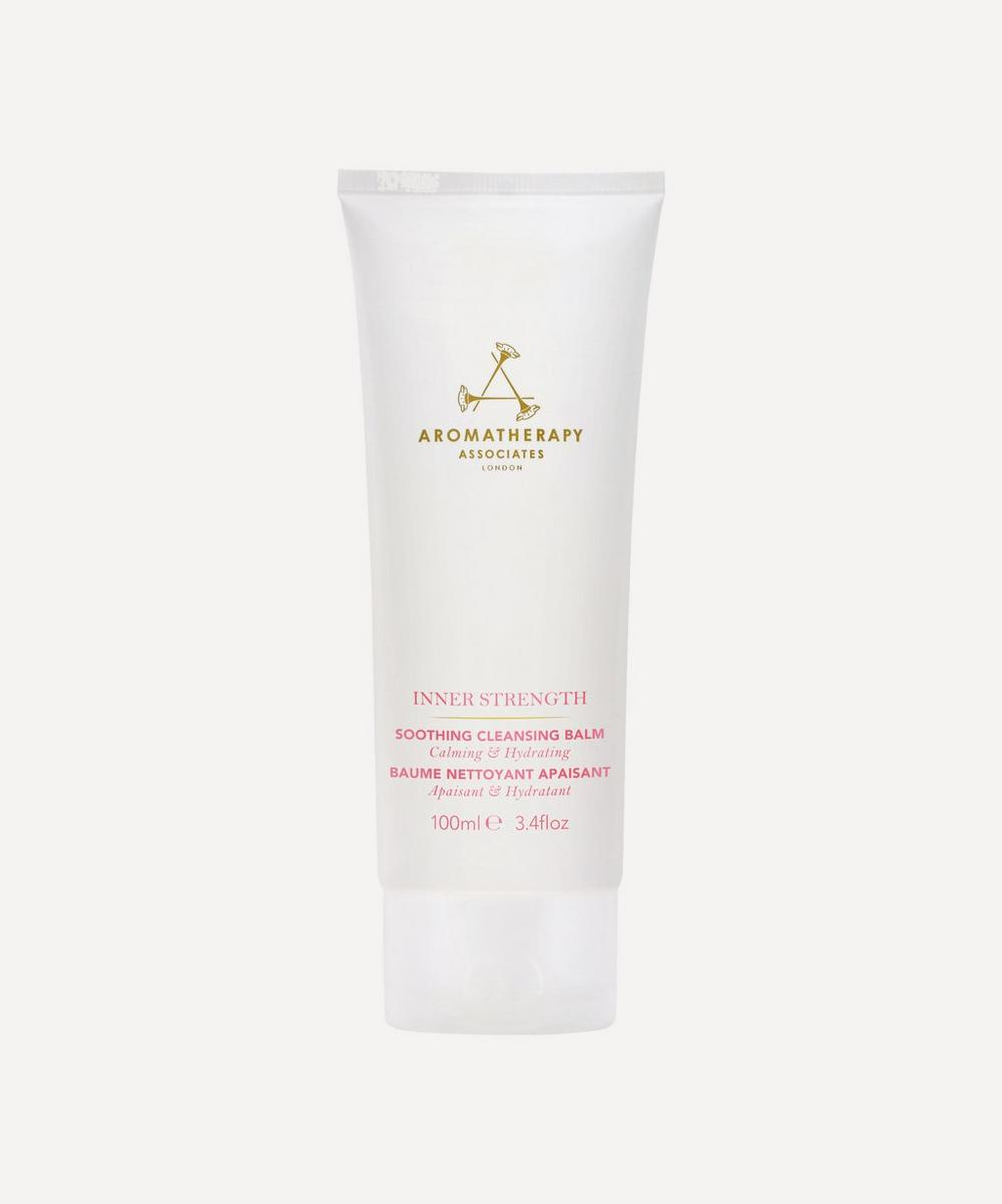 Inner Strength Soothing Cleansing Balm 200ml
