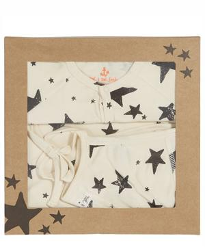 Baby Gift Box 0-24 Months