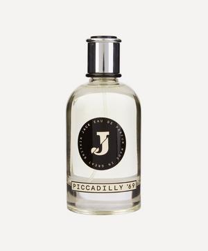 Piccadilly '69 Eau de Parfum 100ml