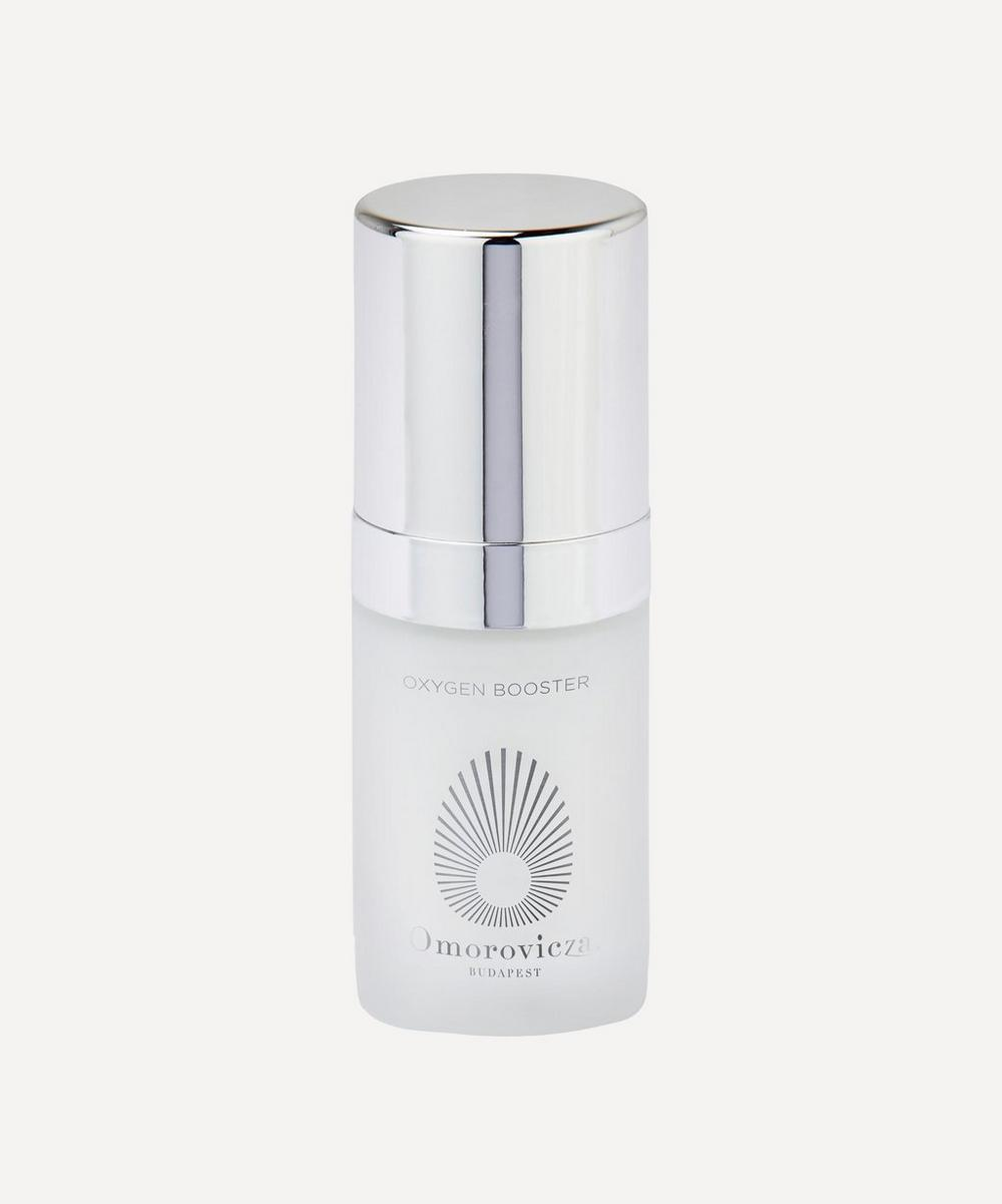 Omorovicza - Oxygen Booster 15ml