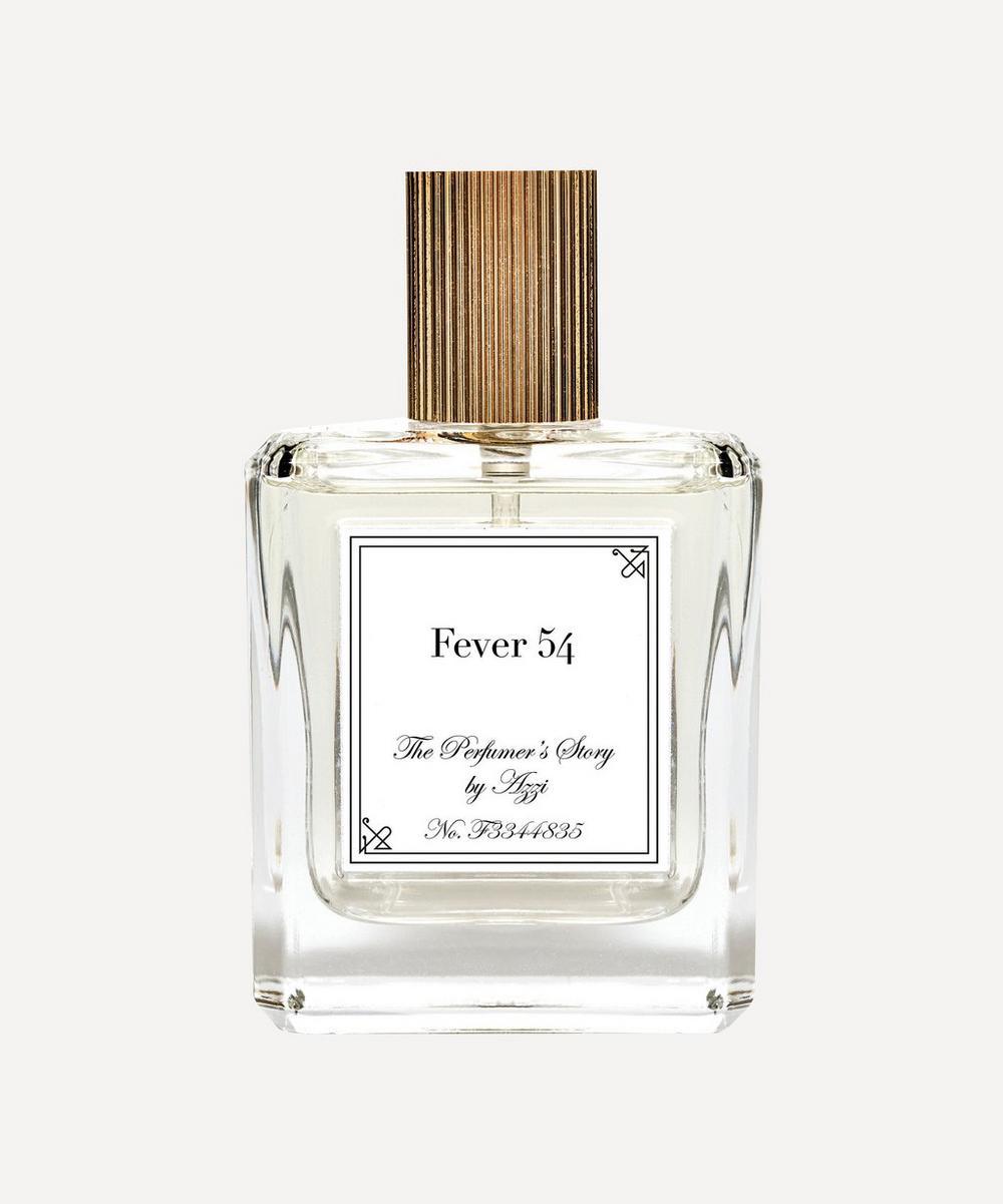 Fever 54 Eau de Parfum 30ml