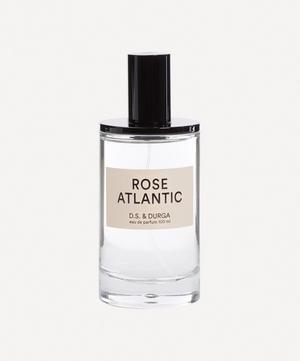 Rose Atlantic Eau de Parfum 100ml