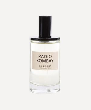 Radio Bombay Eau de Parfum 100ml