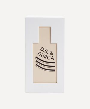 Debaser Eau de Parfum 100ml
