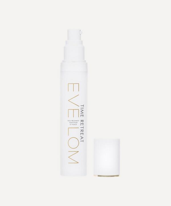Eve Lom - Time Retreat Face Treatment 50ml