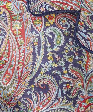 Felix and Isabelle Long Tana Lawn Cotton Pyjama Set