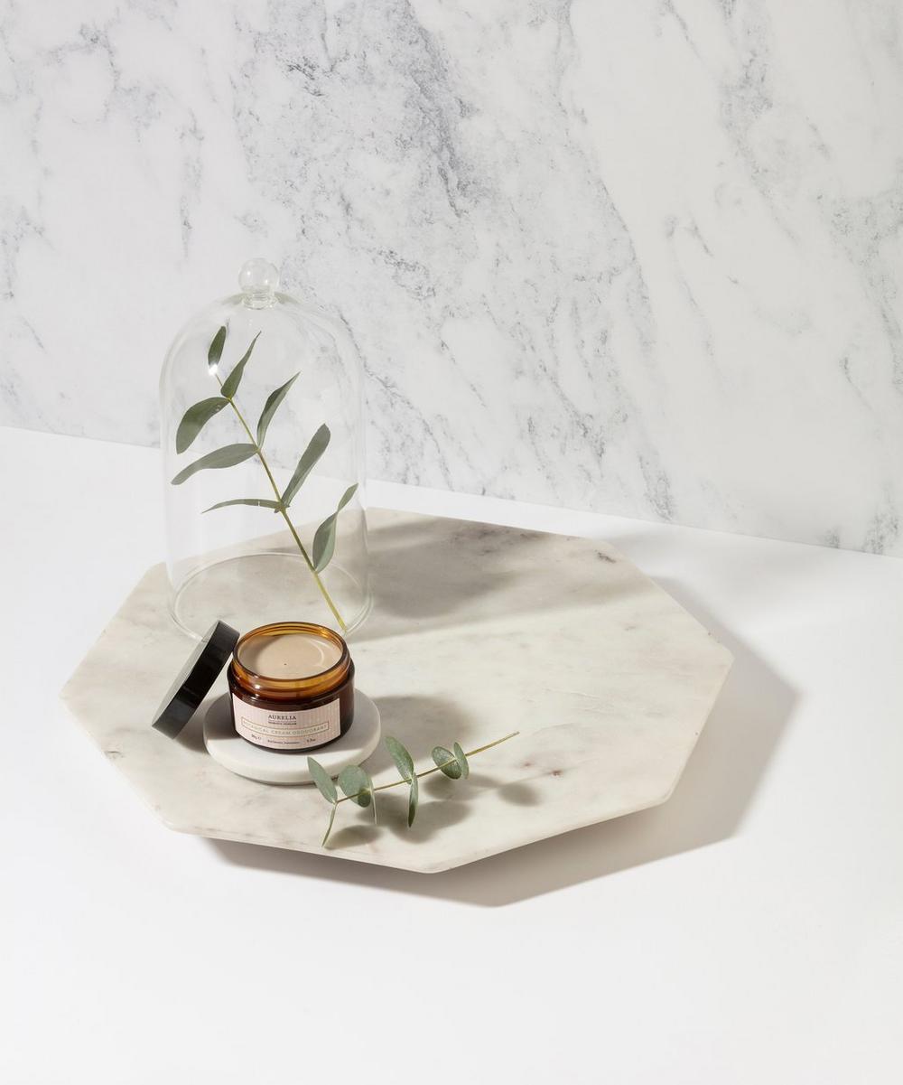 Botanical Cream Deodorant 50g