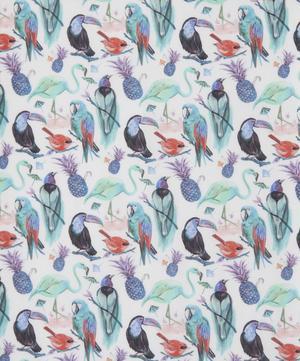 Birds of Paradise Tana Lawn™ Cotton