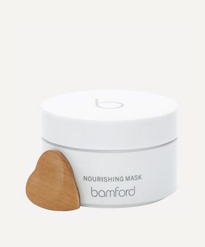 Nourishing Mask