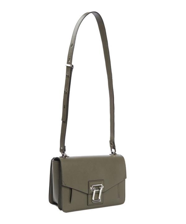 Hava Shoulder Bag