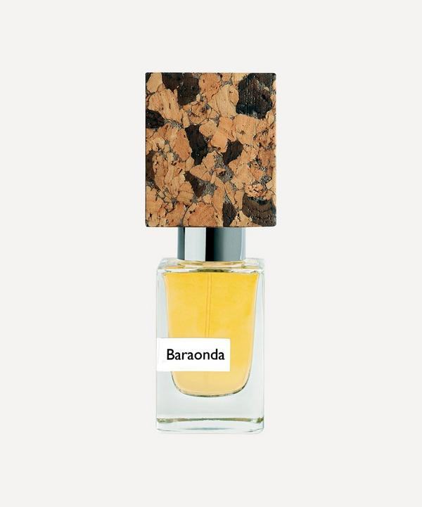 Nasomatto - Baraonda Extrait de Parfum 30ml