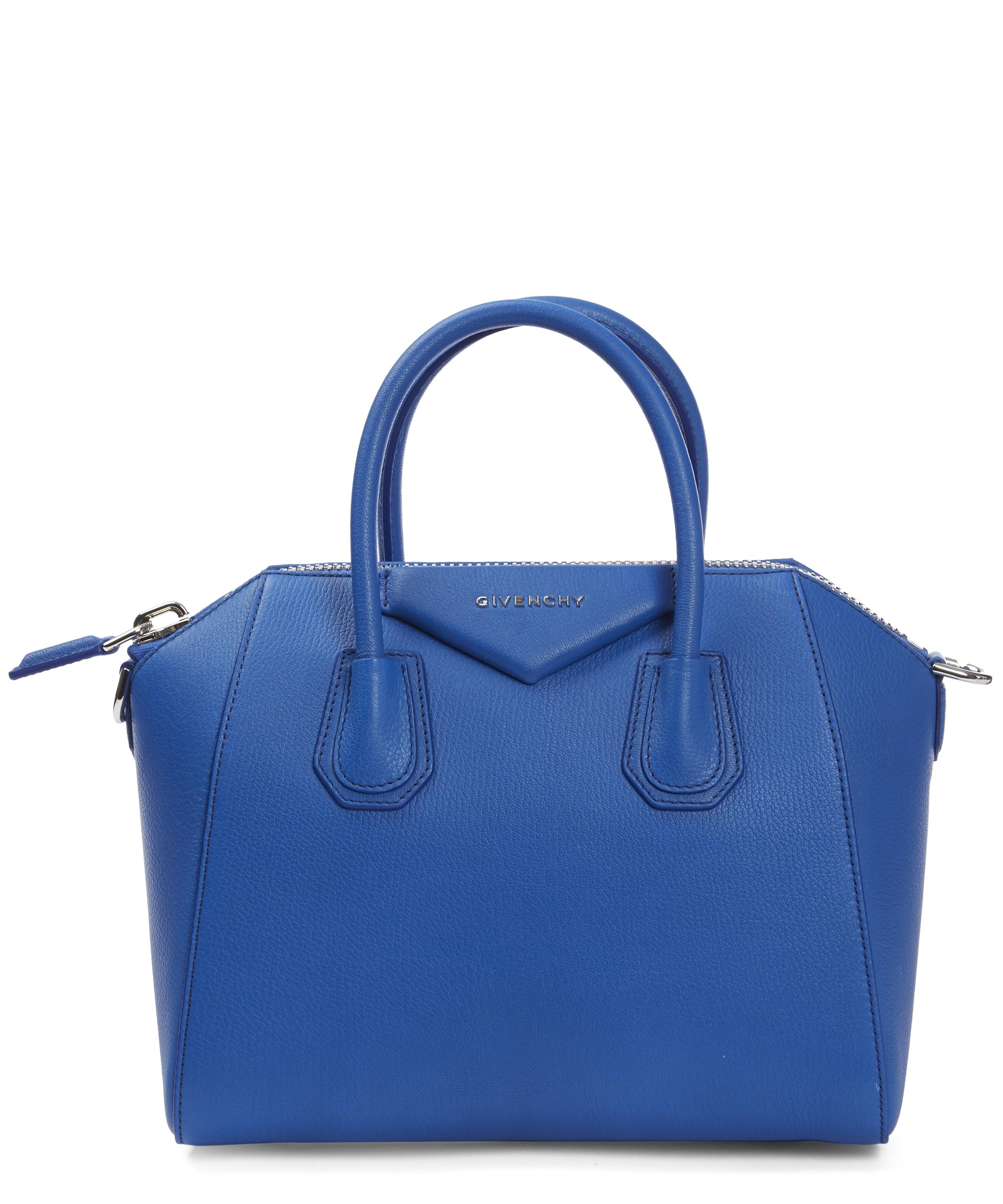 1338ec49da85 Antigona Medium Sugar Leather Tote Bag