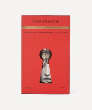 Armatura Platinum Otto Scented Candle 300g