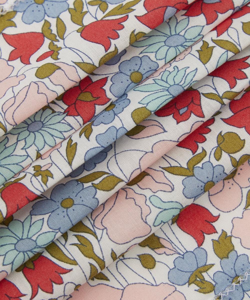 Assorted Patterned Handkerchief 27 x 27cm