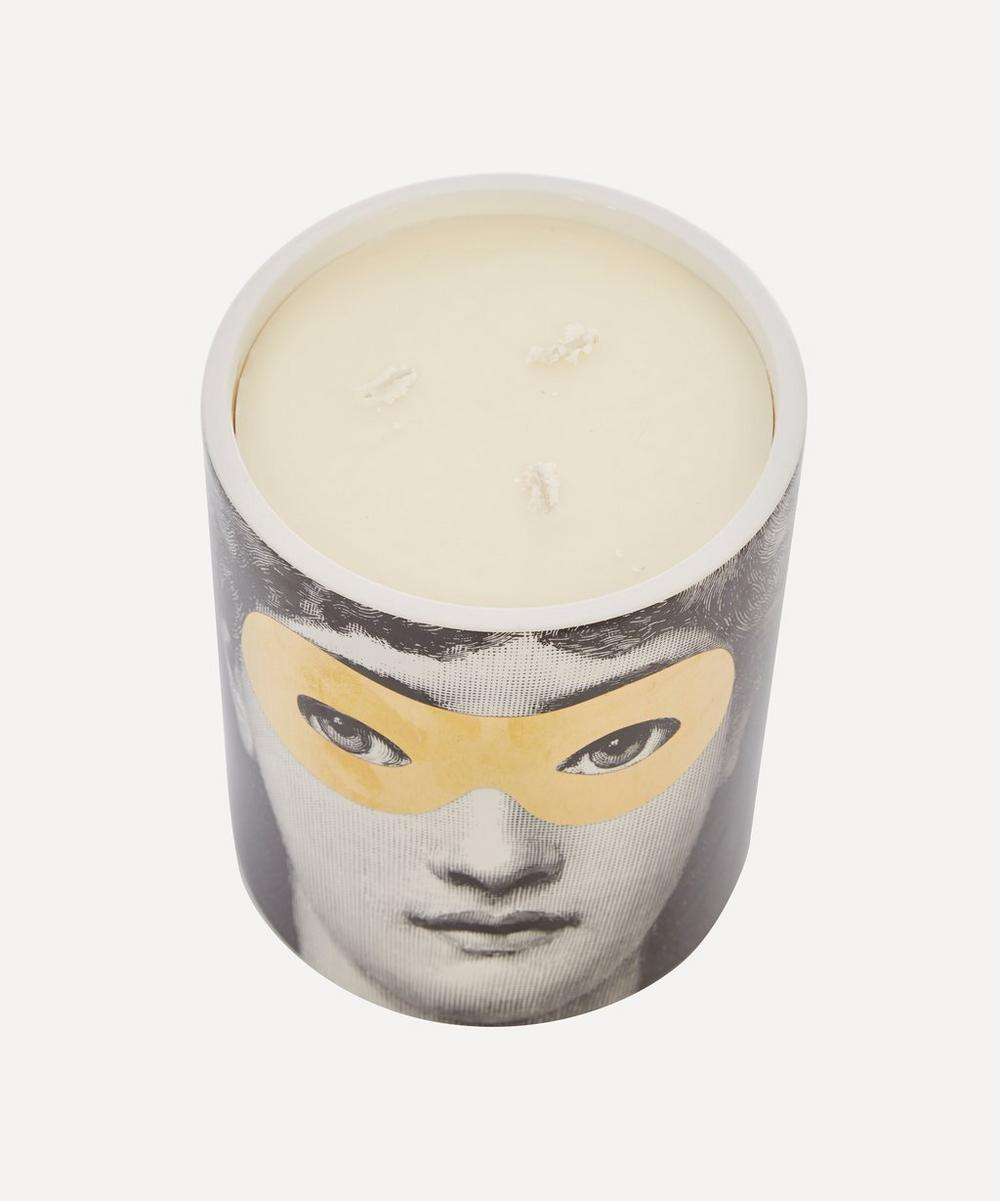 Golden Burlesque Otto Scented Candle 900g