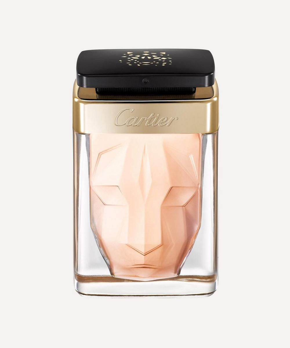 La Panth Ition Soir Eau De Parfum 50Ml