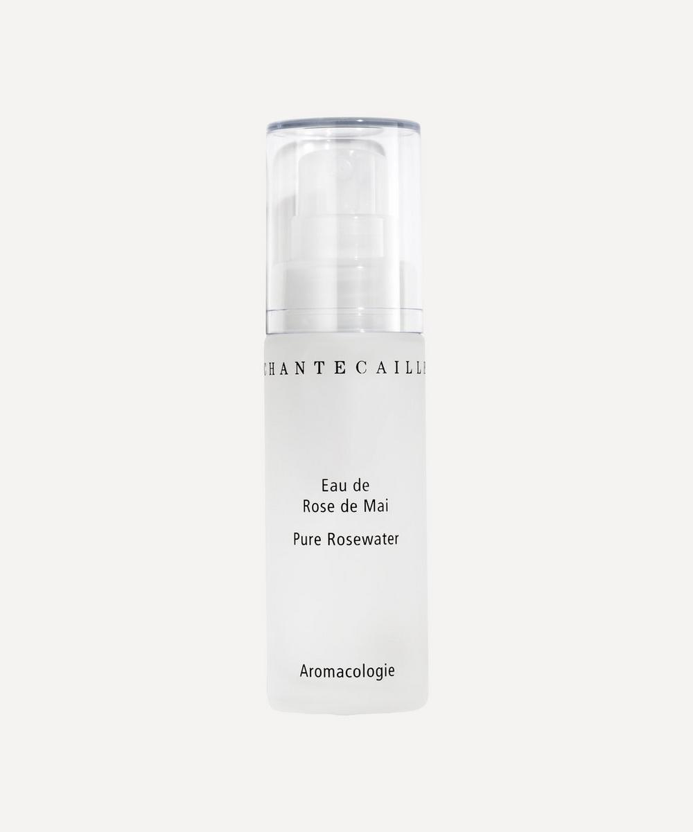 Chantecaille - Pure Rosewater Travel Size 30ml
