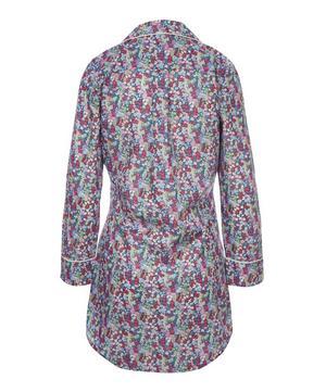 Emily Jane Cotton Night Shirt