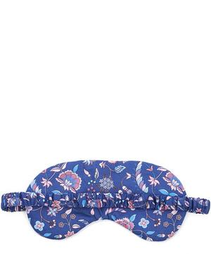 Garden Gates Cotton Eye Mask