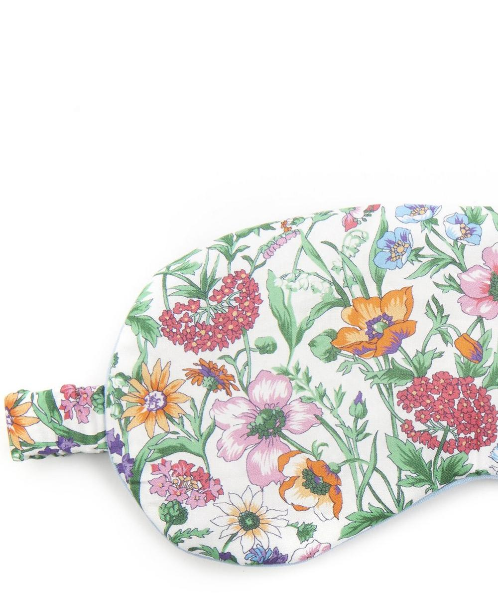 Rachel Cotton Eye Mask