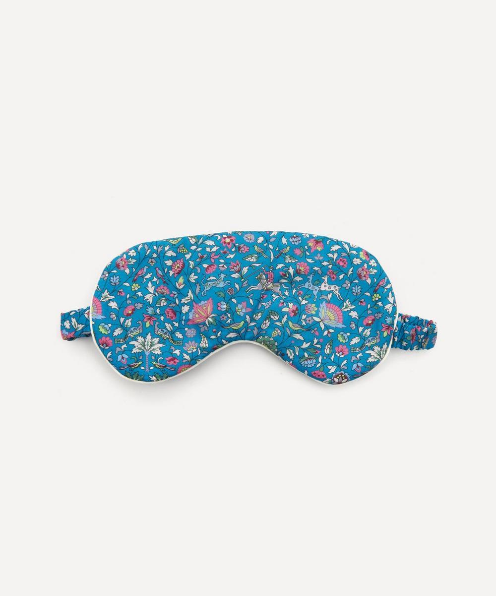 Liberty - Imran Tana Lawn Cotton Eye Mask