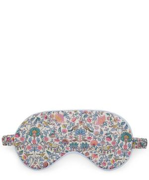 Imran Tana Lawn Cotton Eye Mask