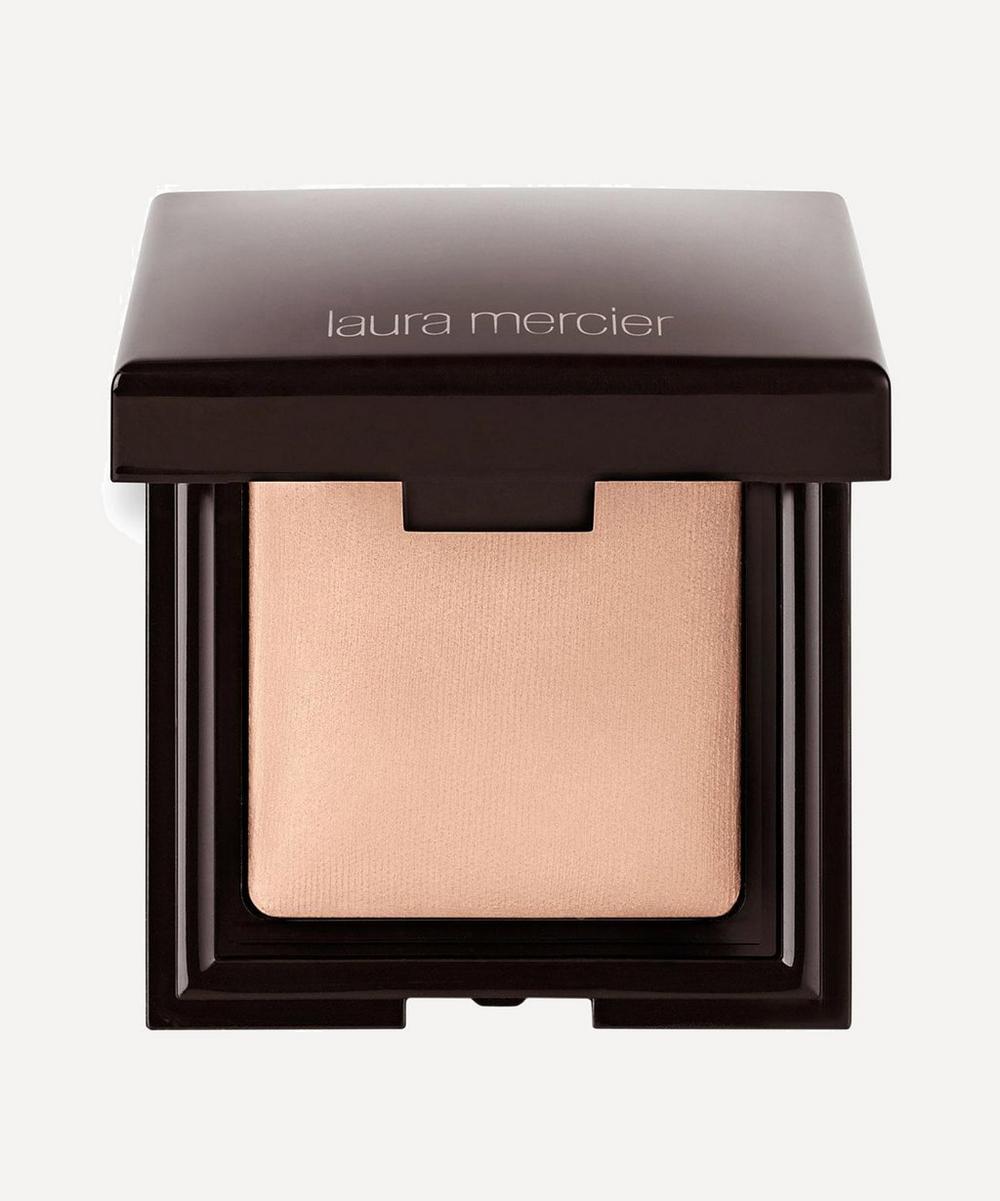 Laura Mercier - Candleglow Sheer Perfecting Powder 8.87g