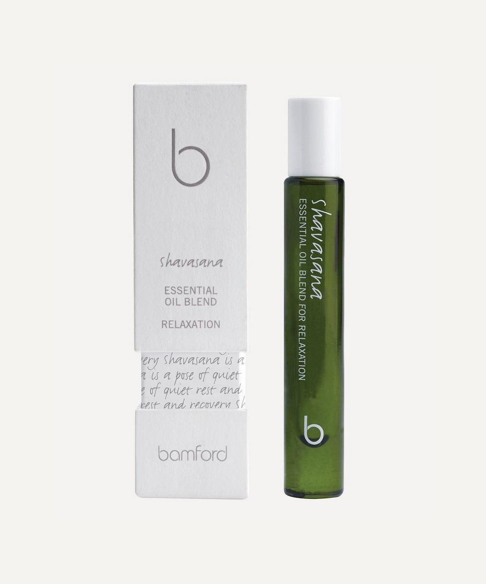Bamford - Shavasana Essential Oil