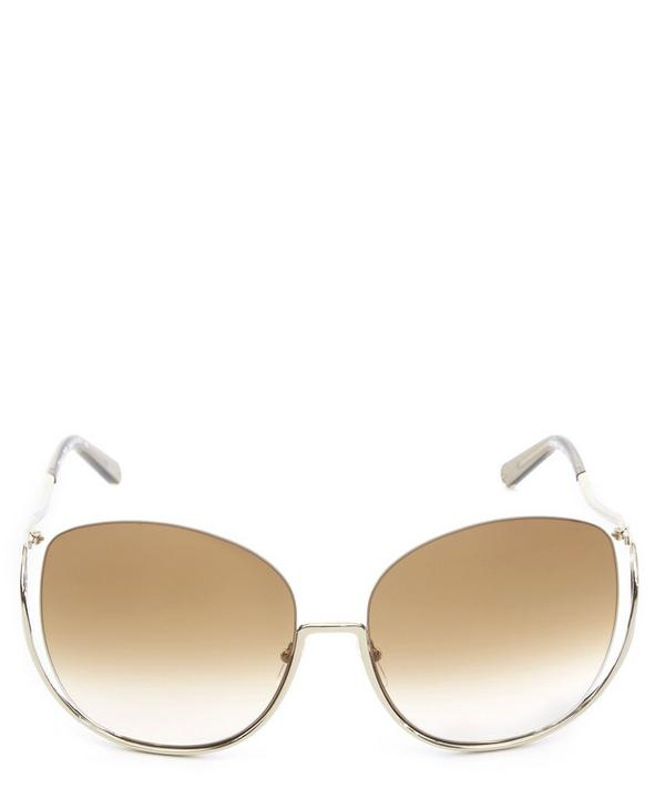 Milla Sunglasses