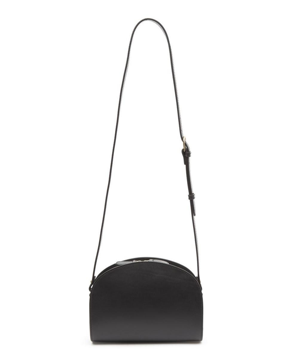 Half Moon Bag