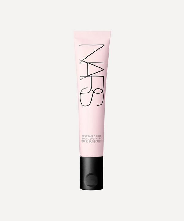Nars - Radiance Primer SPF 35 30ml