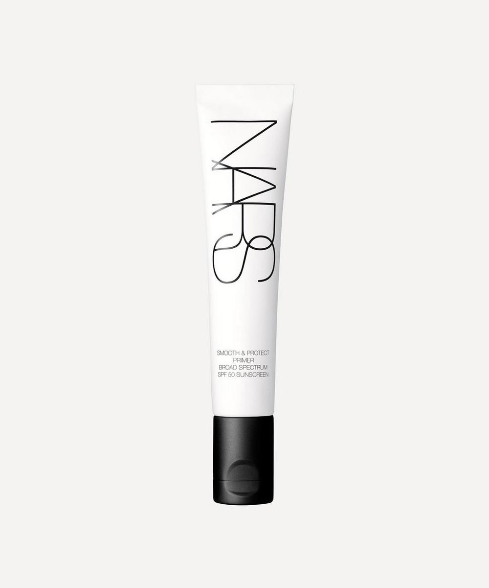Smooth and Protect Primer SPF 50 30ml